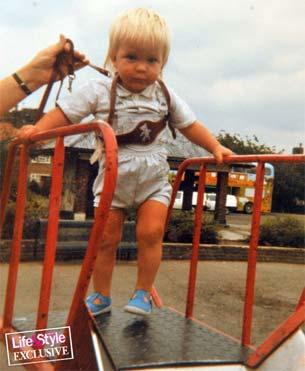 YoungPattinson3.jpg
