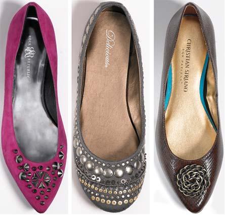 shoes934.jpg