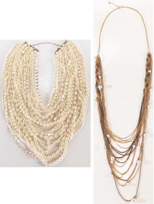 necklaces938.jpg