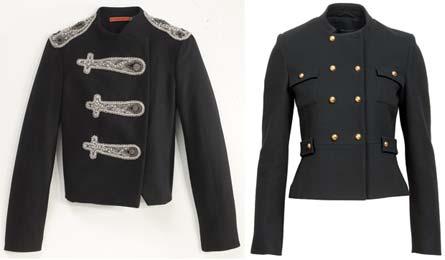 jackets939.jpg