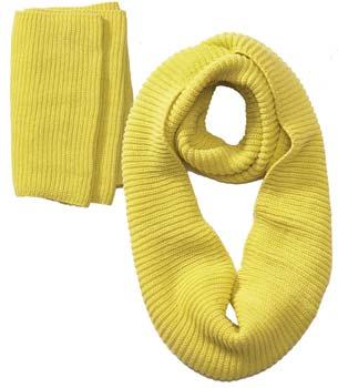 scarves946.jpg
