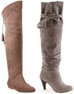boots950.jpg