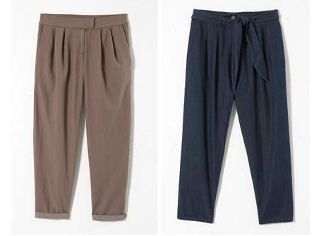 1014-trendspotting-pants.jpg
