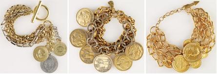 bracelets1020.jpg