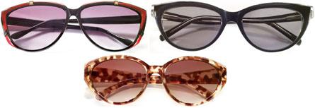 sunglasses1020.jpg
