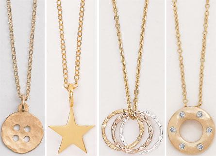 necklaces1024.jpg
