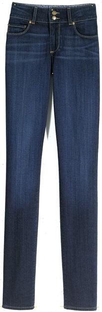 jeans1026.jpg