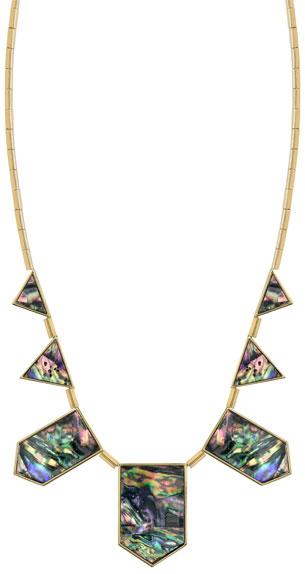 necklace1028.jpg