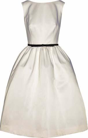 dress1048.jpg