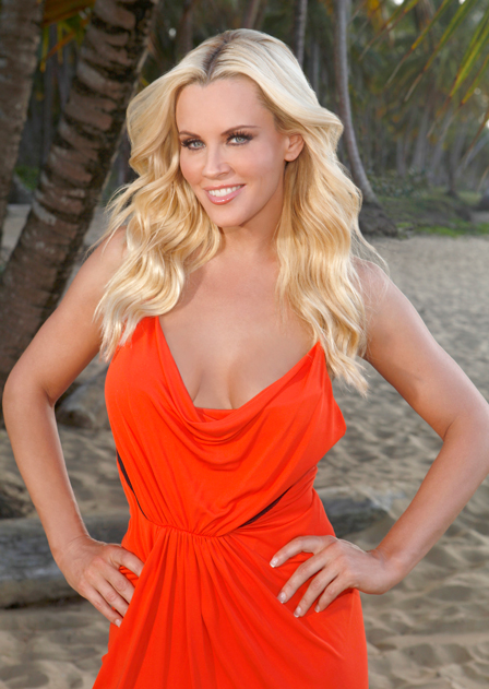 check out 39 year old jenny mccarthy s playboy cover the superficial