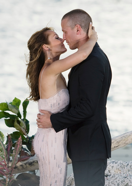 Bachelorette's Ashley Hebert and JP Rosenbaum to Wed This Fall!